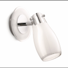 Philips Funnel myLiving