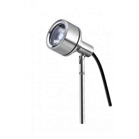 schegoLUX max  12 V AC/LED - 4,5 W