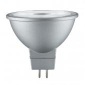 LED Premium Reflektor GU5,3 4,5 W 345 lm 2700 K