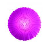 PL Muse 40, 1 x E27, Ø 40 cm, pink