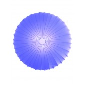PL Muse 40, 1 x E27, Ø 40 cm, violett