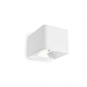 Wilson, LED, IP65, weiß