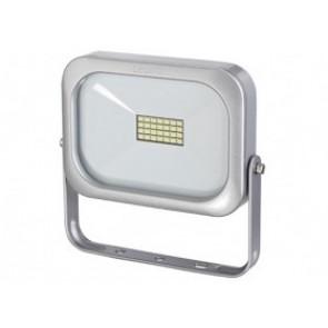 LED-Strahler Laim 10 W, 6.500K