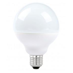 Leuchtmittel E27 12 W 1055 lm 4000 K