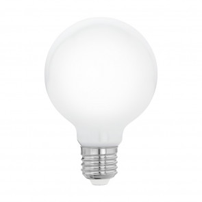 LED Retrofit Leuchtmittel E27 7 W 806 lm 2700 K
