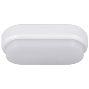 LED WL-DL Bulkhead Oval Sensor white