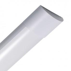 Scala 150, LED, dimmbar, weiß