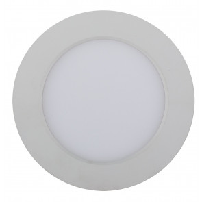 Kallisto LED, 6W, weiß, IP20