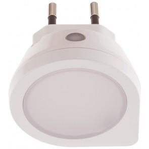 LED Nachtlicht APOLLO-LC 10 Box