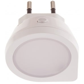 LED Nachtlicht APOLLO-S 10 Box