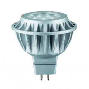 LED NV Reflektor 8W GU5.3 12V 2700K