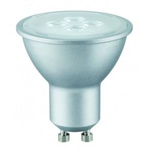 LED Reflektor 4,5W GU10 230V 6500K