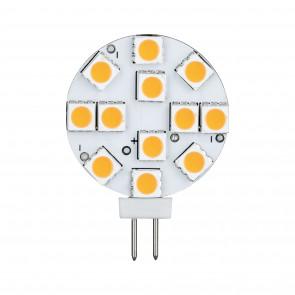 LED NV STS G4 downl 270lm 3,2W 12V 2700K