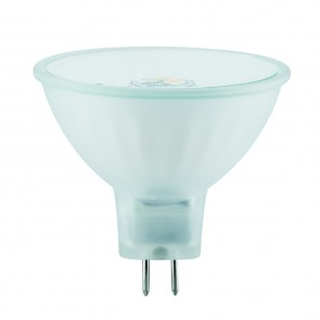 LED Reflektor Maxiflood 3W GU5.3 12V Softopal 2700K