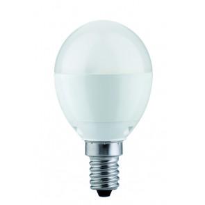 LED Premium Tropfen 6,5W E14 230V 2700K dimmbar