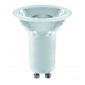 LED Diamond, Longneck, 3W, GU10, 2700K