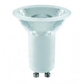 LED Diamond Longneck 3W GU10 2700K
