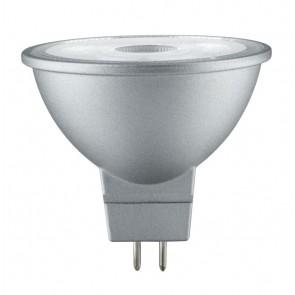 LED Premium Reflektor 4,5W GU5.3 12V 2700K