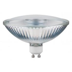 LED Leuchtmittel GU10 4 W 350 lm 2700 K