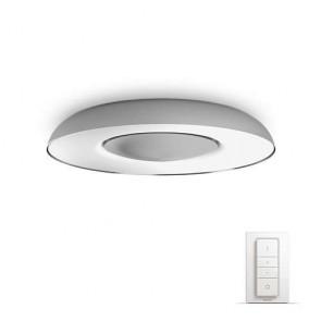 Still, LED, Inkl. Dimmschalter, Farbtemperatur änderbar, Aluminium