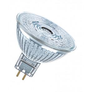 LED GU5,3 ersetzt 35W warmweiß nicht dimmbar
