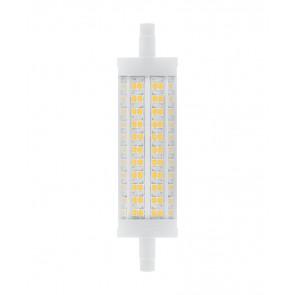 LED SUPERSTAR LINE118 DIM CL 150 17,5W/827 R7S 2452LM 118mm BOX