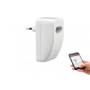 SmartHome EuroPlug Switch/Dimm