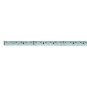 Function MaxLED 500 Stripe 1m Warmweiß 7W 24V Silber