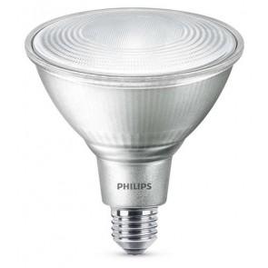 LED Classic E27 (PAR38) 9W (ersetzt 60W), 750lm, warmweiß 2700K