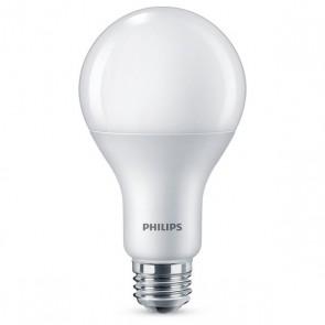LED 150W A67 E27 WW 230V FR ND 1PF/6