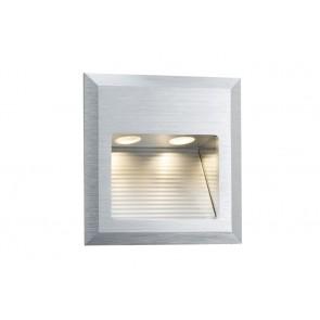 Special Line Wall LED Quadro