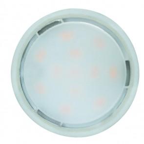 LED für Coin 1x6,8W 2700K 230V Satiniert