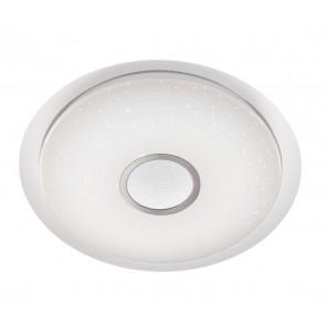 Kiana, LED, Farbtemperaturwechsler, Fernbedienung, Weiß