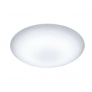 Ceres, LED, Farbtemperatur wechselbar, Dimmbar, Fernbedienung