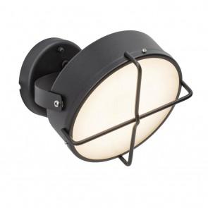 Nyx LED 12W AUß-WA 1