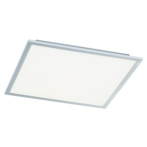 Liv, LED, 60 x 60 cm, Dimmbar, Fernbedienung