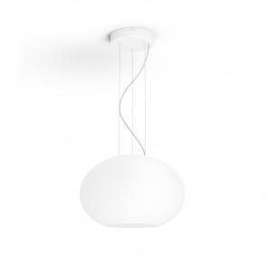 Flourish White & Color Ambiance, weiß, 3000lm, 2.000–6.500 K,