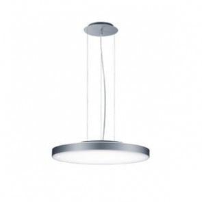 Corum, LED, Ø 43,5 cm, 4000 K, Aluminium