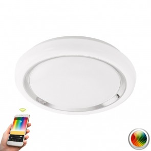 Capasso-C, LED, Farbwechsel, CCT