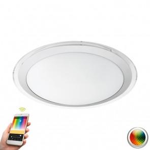 Competa-C, LED, Farbwechsel, CCT
