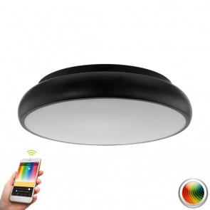 Riodeva-C, LED, Farbwechsel, CCT