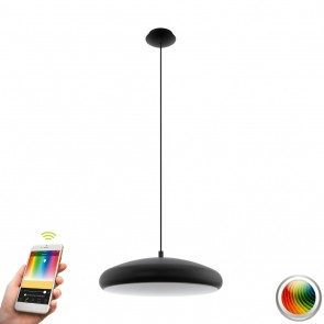 Riodeva-C PL, LED, Farbwechsel, CCT
