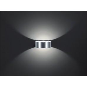 Fosca, LED, Aluminium