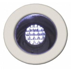 Cosa 15, LED 10er Set, weißes Licht