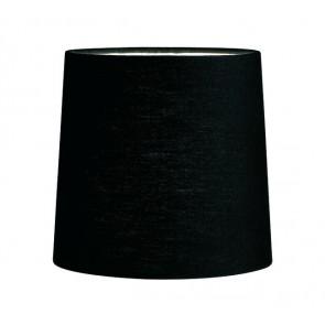 Cylinder, schwarz