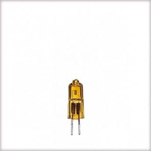 Leuchtmittel GY6,35 35 W 590 lm