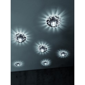 Fa Nashir Crystal Spotlight