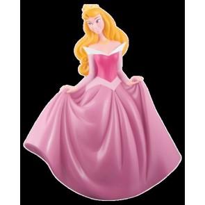 Prinzessin 2 in 1