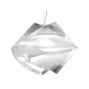 Gemmy Prisma, Ø 42 cm, Prisma