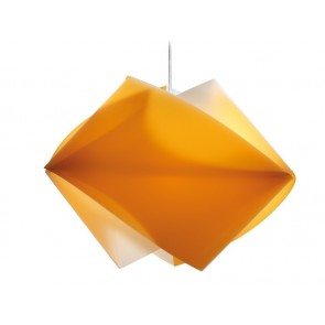 Gemmy, Ø 42 cm, Orange
